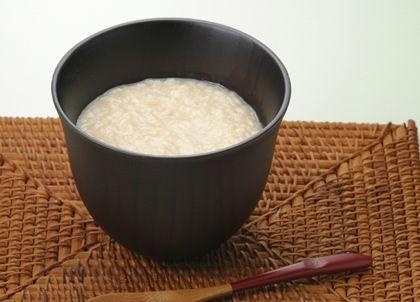 甘酒(あまざけ)の作り方|ヨーグルティアを使った甘酒(あまざけ)や甘酒の作り方とレシピ