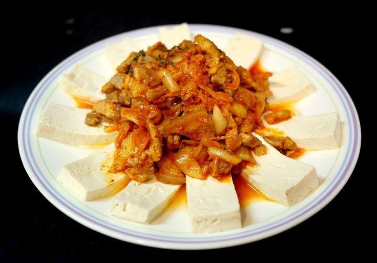 ทำก มจ ผ กกาดขาวและห วไชเท า นำก มจ ผ กกาดขาวไปทำ หม ผ ดก มจ อาหาร การทำอาหาร ส ตรอาหารไทย