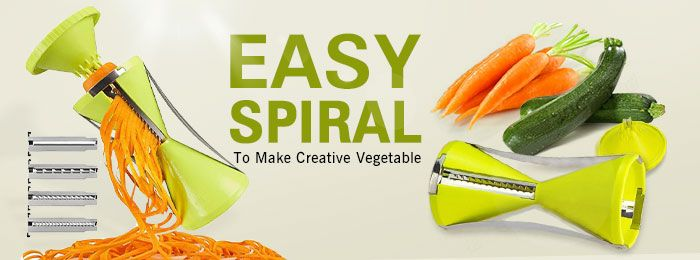 Pick out Kitchen Supplies, Kitchen Utensil Sets, Cooking Utensil, Home Bar Supplies At Discount Price