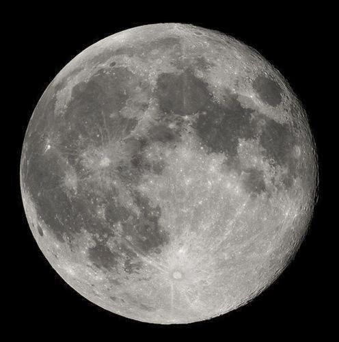 Misterio y Ciencia Hoy: NASA quiere ayuda privada para volver a aterrizar en la Luna