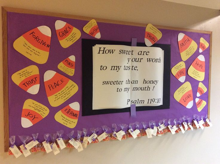 42 best images about bulletin boards on pinterest for Bulletin board template word