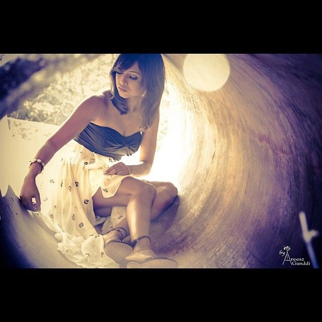 #Repost Lost... @samenthaf #areesz #d3 #dildostidance #portrait #pose #model
