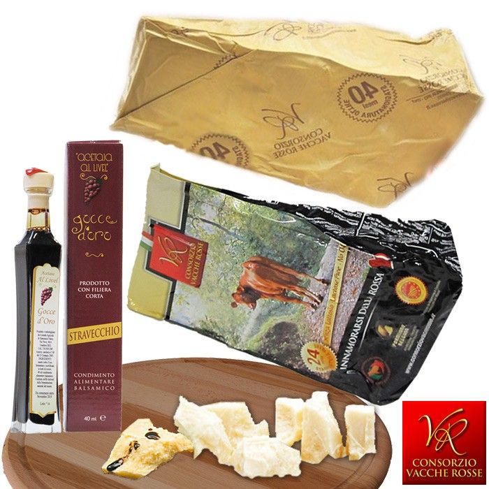 Buy Top Quality Parmaggiano-Reggiano Cheeze from Italy