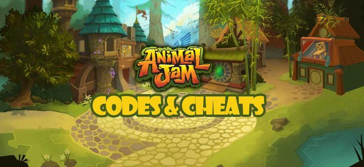 animal jam diamond cheats