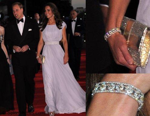 Kate Middleton Wedding Gift List : ... by Mary Kohnke on RoyaltyWilliam & Catherine Middleton (1) P