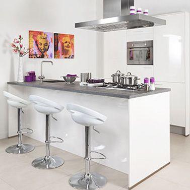 Falro - Brugman keukens & badkamers
