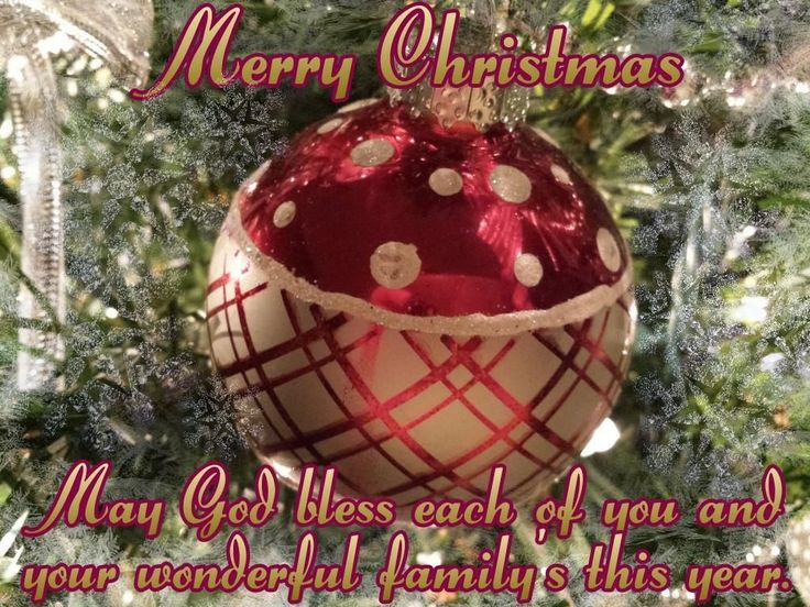 Merry Christmas May God Bless All Of You christmas merry christmas christmas quotes seasons greetings religious christmas quotes cute christmas quotes happy holiday christmas quotes for facebook christmas quotes for friends christmas quotes for family