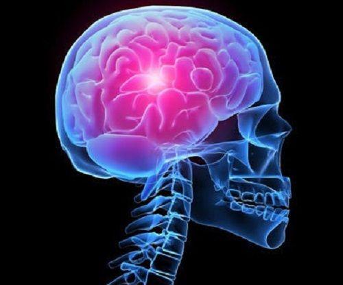Hear brain waves to detect seizures