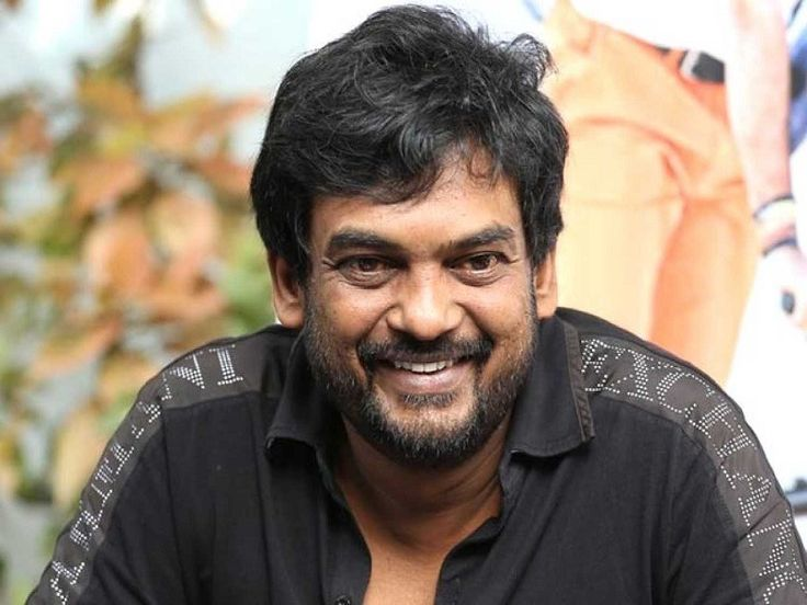 Puri Jagannadh's next gets an interesting title! - Times of India #757Live