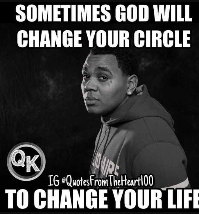 70 best Hiphop Artist Quotes/Memes images on Pinterest | Song ...