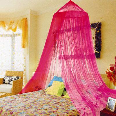 9 best NOVELTY BEDS images on Pinterest | 3/4 beds, Bedroom ideas ...