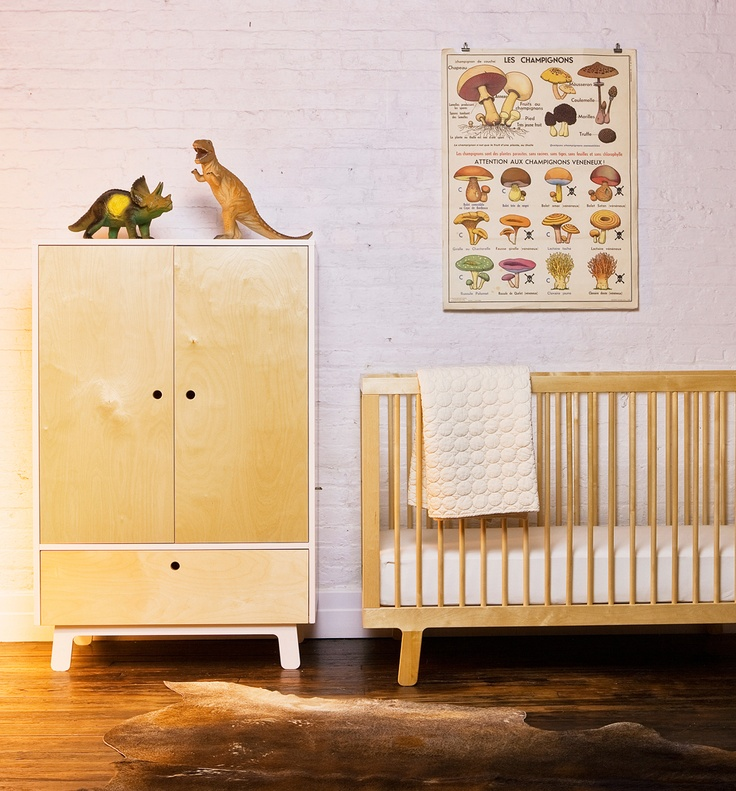 buy sparrow convertible crib birch stylish versatile perfect cornerstone oeuf review white craigslist