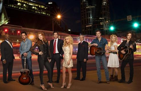 Nashville (ABC)Music, Abc Nashvile, Favorite Tv, Cast, Nashville, Tv Show, Tvs, Connie Britton, Nashvile Abc