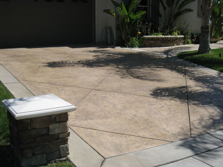 Landscape Lighting Estimates : Best ideas about driveway lighting on solar lights for deck and logs
