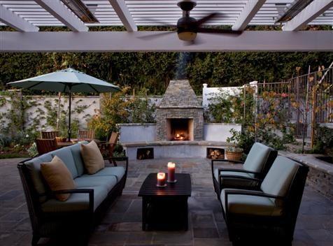 20 best Art Deco Landscape Design images on Pinterest Yard design