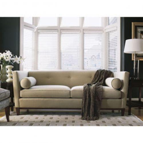 Upholstery parks and gramercy park on pinterest for Furniture upholstery spokane