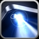 $0.00--Flashlight - Android Apps on Google Play--The brightest, fastest, and most handy flashlight you will ever have! The one you will never forget to bring when in need! Besides, it is designed to support all android devices!