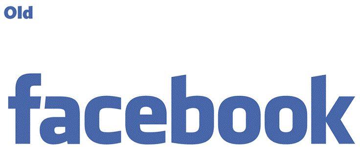 cara membuat halaman di facebook banyak yang like,cara membuat halaman di facebook lewat hp,cara membuat fanspage facebook lewat hp,cara membuat fanpage toko online