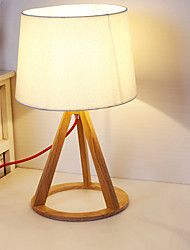 Madera/ Bambú - Lámparas de Escritorio Tradiciona... – EUR € 168.99