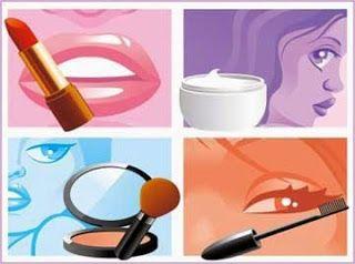 Kisah Sukses Kosmetik Wardah
