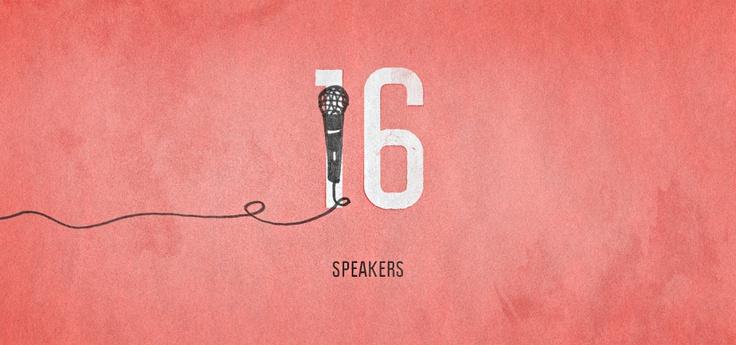 Reaktor Dev Day: Infographic Social, Reaktor Dev, Tul Collateral, Social Media, Graphics Design, Psichedelia Folder