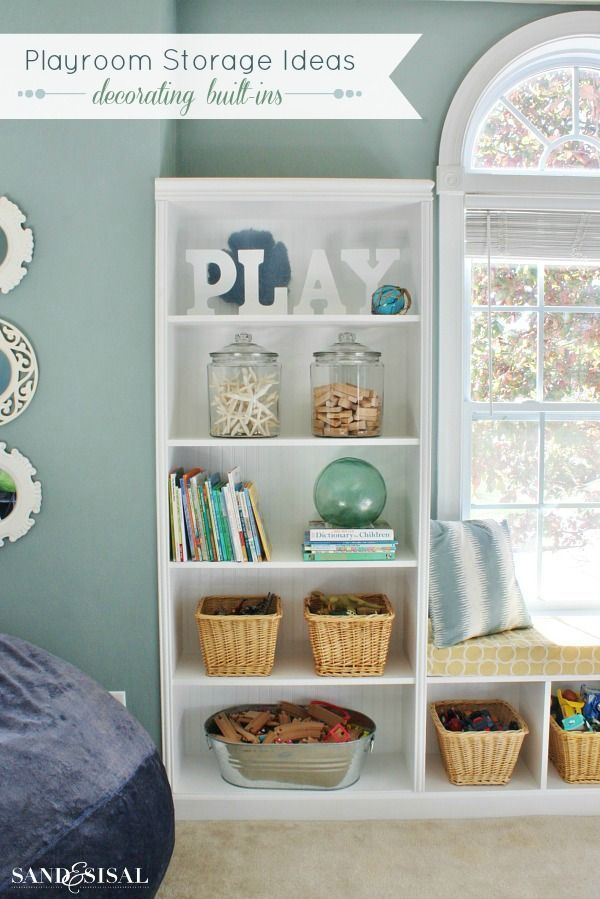 1654 Best Organization And Cleaning Images On Pinterest
