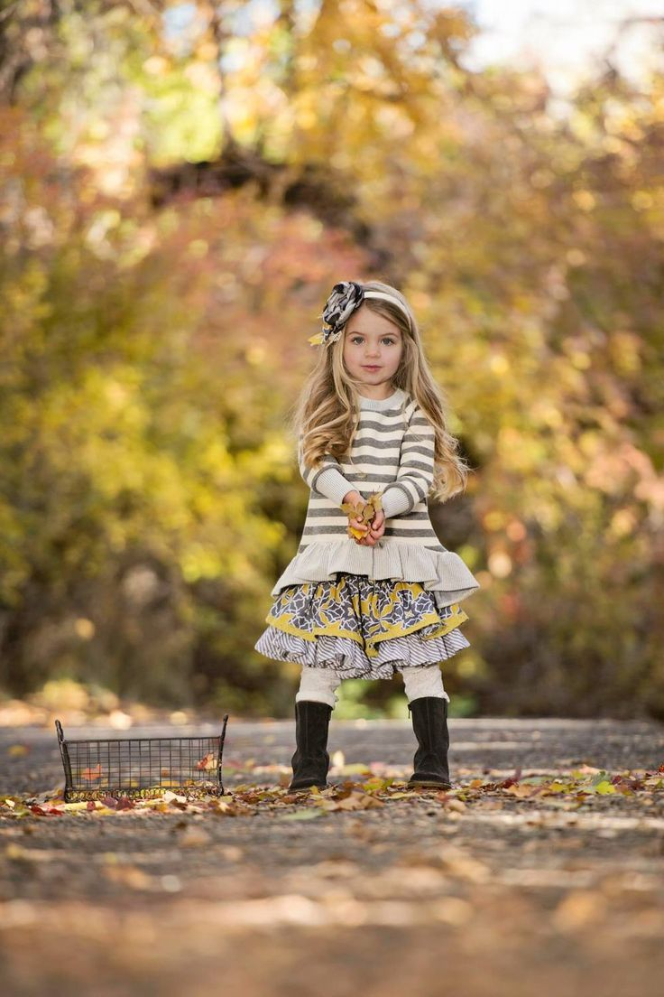 Persnickety October Sky Fall 2014 find at shabbyaddy.com Girl's Clothing, Girl's Boutique Clothing, Unique Clothing, Back to School, Fall Fashion, Girl Fashion
