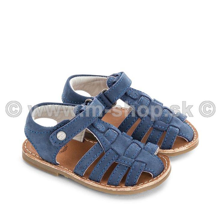 Sandálky Mayoral - 2641698066