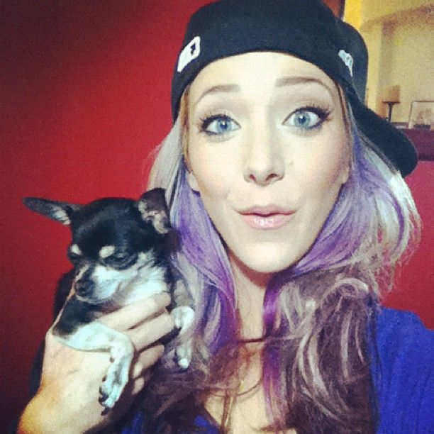 1000 Images About Jenna Marbles-6528