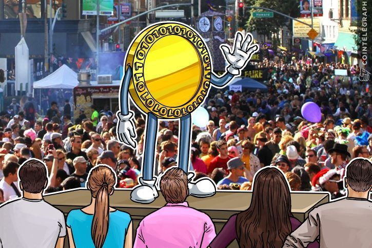 Bitcoin Exchange Receives US Commodity Futures Trading Commission Approval #Regulations #bitcoin #commission
