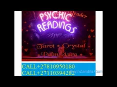 How to cast love spells and return back lost love +27810950180 inTanzania, Togo…