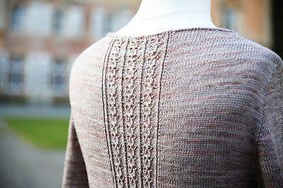 af95e5e6 Tante er fortsatt GAL!!: VAKRE Cardigan - Strikkeoppskrifter | Blogginnlegg  | Knitted hats, Knitting og Men sweater