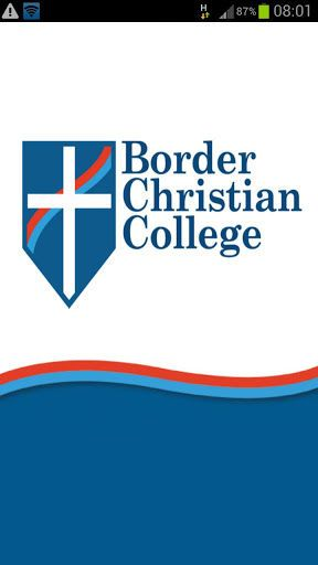 "Border Christian College (BCC) is located in the beautiful border towns of Albury-Wodonga and located only 10 mins from the Albury CBD in Thurgona NSW 2640.  Border Christian College is a co-educational school for Pre-Kinder through to Year 12. We offer excellent education in a safe christian environment. It is our aim to provide our students with a well-rounded education - spiritually, academically, physically and socially.<p>Your younger children will absolutely love our ""Bright…"