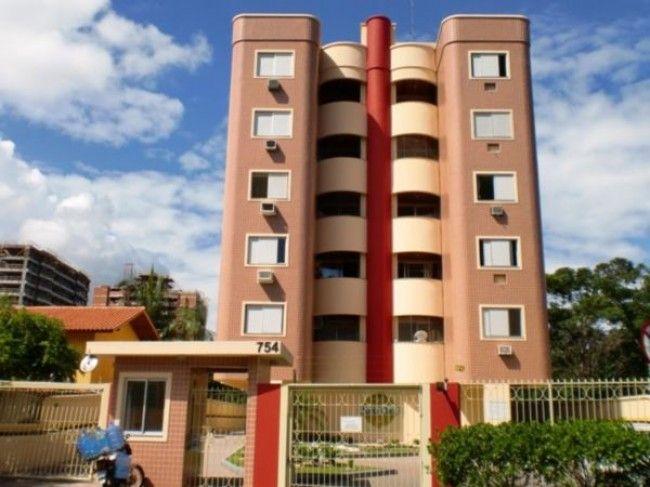 Apartamento no Itacorubi. Conheça a oferta: http://mudar.vc/blog/?p=1332