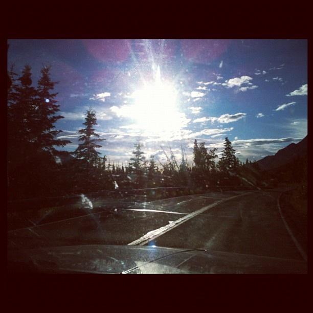 @KAIDENII http://www.gsom.com/social: California Dreamin, Outdoors, Kaidenii