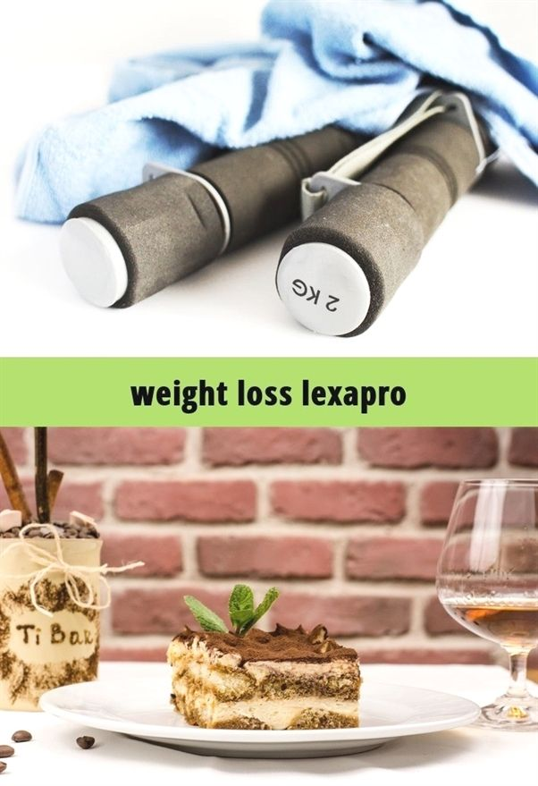 Weight Loss Lexapro___ Hollywood Diet Hollywood  Hour Miracle Diet Is  Pound Weight Loss Noticeable Synonyms For Fun