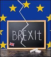 [Euro2day]: Η ΕΕ πρόθυμη να προστατεύσει τα δικαιώματα των Βρετανών μετά το Brexit | http://www.multi-news.gr/euro2day-prothimi-prostatefsi-dikeomata-ton-vretanon-meta-brexit/?utm_source=PN&utm_medium=multi-news.gr&utm_campaign=Socializr-multi-news