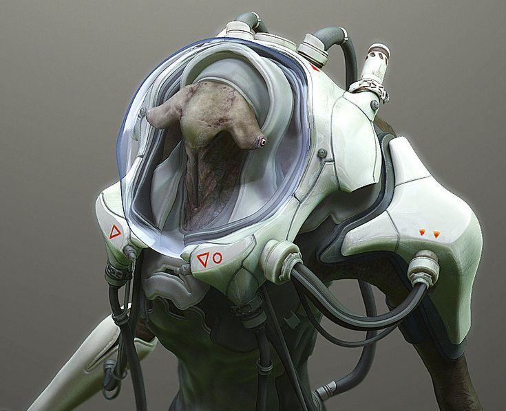 Sala De Estar Guars ~  no Pinterest  Fantasias alienígenas, Fantasias e Fantasias de robô