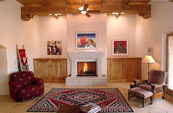 https://i.pinimg.com/736x/7b/97/b2/7b97b20195326fbe754a07836e7b01b2--southwestern-decorating-southwestern-style.jpg