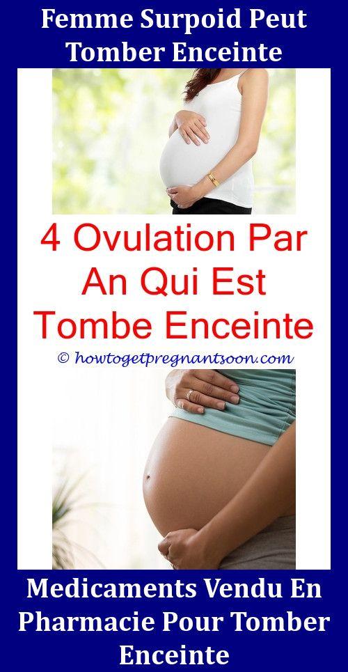arret pilule ovulation