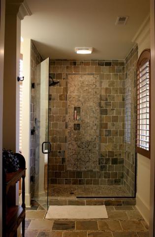 Like the shower98 best Shower Remodel Ideas images on Pinterest   Bathroom ideas  . Remodel Shower Ideas. Home Design Ideas