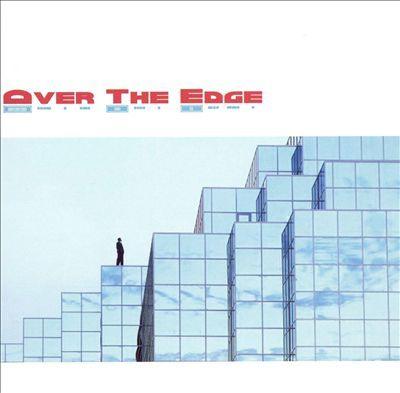 Over The Edge, 2004. Mickey Thomas' band, or a band around Mickey Thomas. Smooth sailing!