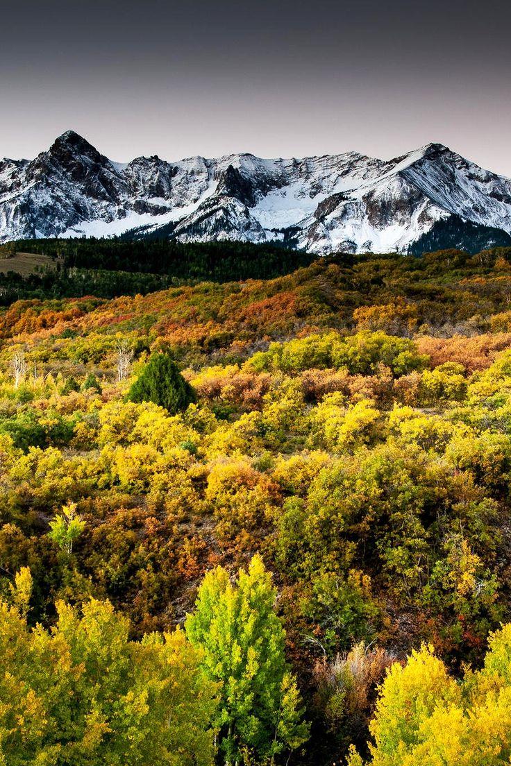 best 25 14ers in colorado ideas on pinterest hiking in colorado