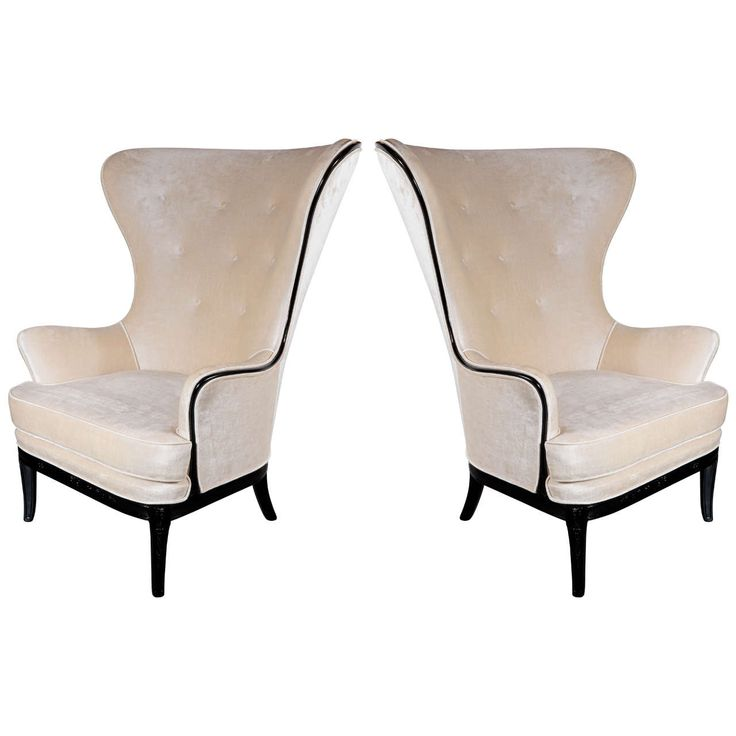 73 Best Images About Chairs On Pinterest Tub Chair