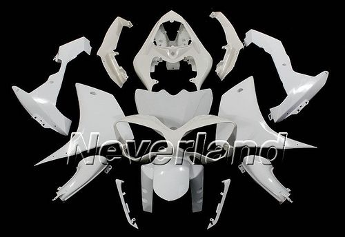 Unpainted Fairing Kit for YAMAHA YZF-R1 2007-2008 Click to Buy ABS Fairings for Yamaha YZF-R1 from http://www.neverland-motor.com/unpainted-fairing-kit-for-yamaha-yzf-r1-2007-2008.html #YamahaFairing    #YZFR1Fairing    #YamahaYZFR1fairing #2007YamahaYZFR1fairing     #2008YamahaYZFR1fairing #YamahaReplacementFairingsYZFR1   #YamahaYZFR1bodykits #YamahaYZFR1plastic     #AftermarketFairingsYamahaYZFR1  #NeverlandmotorFairing    #MotorcycleFairing   #SportbikeFairing
