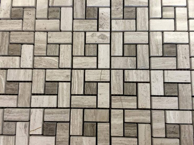 1000 images about wooden white marble on pinterest