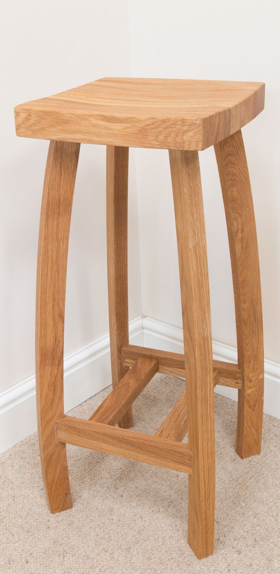 ff e stools bar stools uk bar stools kitchen oak kitchen kitchen bars