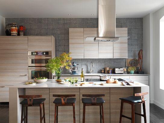 574 best KITCHEN STYLE images on Pinterest | Kitchen ideas ...