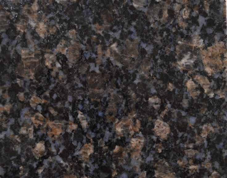 Bahia Brown Granite : Best images about countertop selections marble