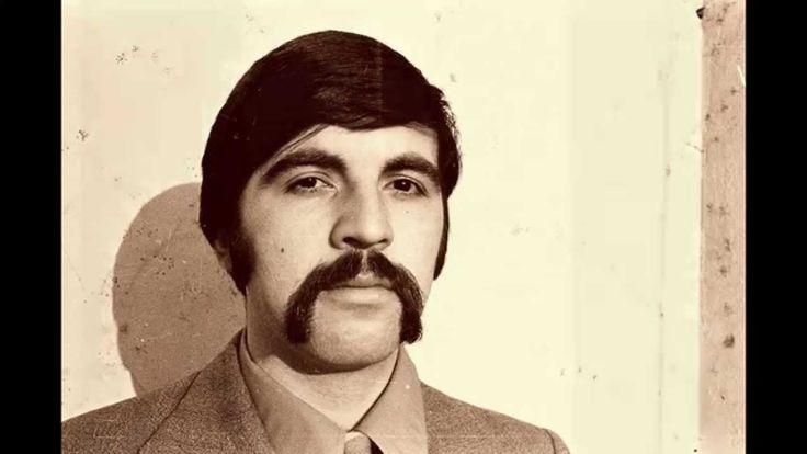 FLORIN TUDOSE in anul 1971  , VIITORUL PROF UNIV  DR PSIHIATRU , STUDENT...